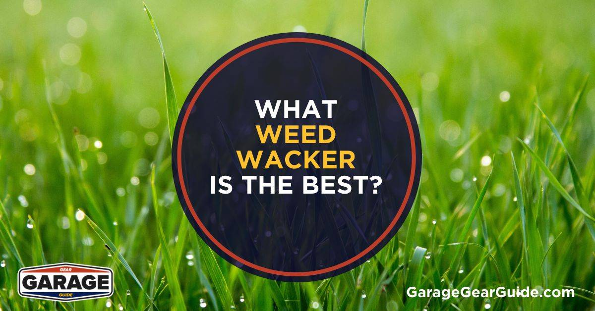 what week wacker is the best